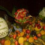 437503 mesa de frutas 06 150x150 Mesa de frutas: fotos