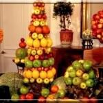 437503 mesa de frutas 14 150x150 Mesa de frutas: fotos
