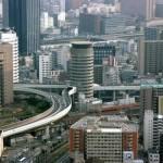 437556 as maiores cidades do mundo fotos 1 150x150 As maiores cidades do mundo: fotos
