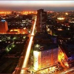 437556 as maiores cidades do mundo fotos 2 150x150 As maiores cidades do mundo: fotos