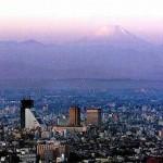 437556 as maiores cidades do mundo fotos 8 150x150 As maiores cidades do mundo: fotos