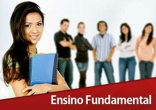 ensino fundamental a distancia gratuito