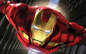 """""""Os Vingadores"""" deve arrecadar US$ 600 milhões até o fim de semana"""