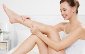 Manchas da depilação: o que fazer