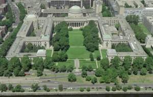Cursos gratuitos a distância Harvard e MIT