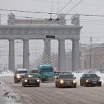 439573 O inverno pelo mundo fotos 02 150x150 O Inverno pelo mundo: fotos