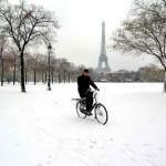 439573 O inverno pelo mundo fotos 09 150x150 O Inverno pelo mundo: fotos