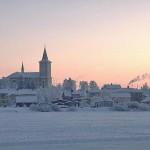 439573 O inverno pelo mundo fotos 20 150x150 O Inverno pelo mundo: fotos