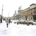 439573 O inverno pelo mundo fotos 24 150x150 O Inverno pelo mundo: fotos