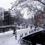 439573 O inverno pelo mundo fotos 25 150x150 O Inverno pelo mundo: fotos