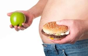 Gorduras que fazem bem para a saúde