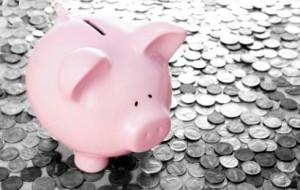 Poupança continua atrativa mesmo com novas regras de rendimento