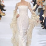 440144 Vestidos de noiva com mangas fotos 14 150x150 Vestidos de noiva com mangas: fotos