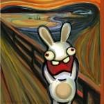 """440381 Releituras do quadro """"O Grito"""" fotos 01 150x150 Releituras do quadro """"O Grito"""": fotos"""