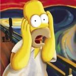 """440381 Releituras do quadro """"O Grito"""" fotos 05 150x150 Releituras do quadro """"O Grito"""": fotos"""