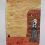 """440381 Releituras do quadro """"O Grito"""" fotos 21 150x150 Releituras do quadro """"O Grito"""": fotos"""