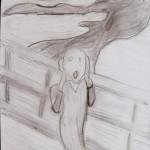 """440381 Releituras do quadro """"O Grito"""" fotos 23 150x150 Releituras do quadro """"O Grito"""": fotos"""