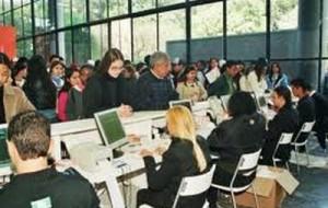 Feira do Estudante CIEE SP 2012: datas, programação