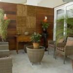 442151 10 dicas de como decorar varandas Fotos 3 150x150 10 dicas de como decorar varandas   Fotos