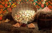 Festa junina 2012 – Dicas de decoração