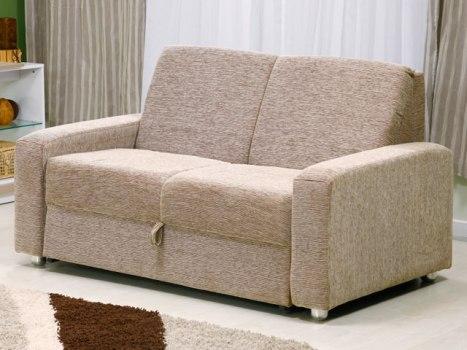 Sof s para casas pequenas modelos mundodastribos for Modelos de divan cama