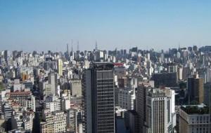 São Paulo é a cidade mais atrativa para investimentos, diz pesquisa