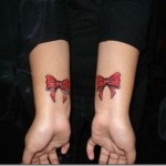 443430 Tatuagens femininas fotos e modelos 24 150x150 Tatuagens femininas: fotos e modelos