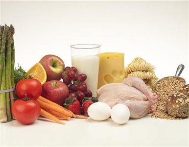 Curso técnico gratuito de nutrição e dietética2