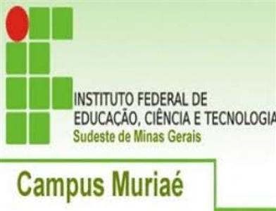 O curso do IF de Muriaé, Minas Gerais, é integrado ao Proeja e forma os alunos para terem uma ampla atuação.