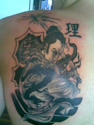 Tatuagem Com Tatuagens Tattoo Esboco De Anjo Para Primeiros Picture