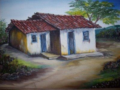 Curso de Pintura em Tela Gratuito