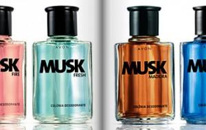 Perfume para o dia dos namorados: sugestões, dicas