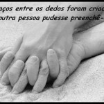 446001 Mensagens e imagens românticas para Facebook 02 150x150 Mensagens e imagens românticas para Facebook