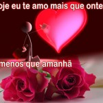 446001 Mensagens e imagens românticas para Facebook 07 150x150 Mensagens e imagens românticas para Facebook