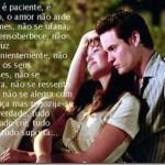 446001 imagens para facebook 150x150 Mensagens e imagens românticas para Facebook