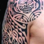 446079 Tatuagens masculinas fotos e modelos 02 150x150 Tatuagens masculinas: fotos e modelos