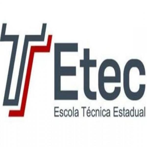 ETEC Praia Grande cursos gratuitos