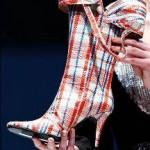 447294 Sapatos extravagantes 07 150x150 Sapatos extravagantes