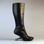 447294 Sapatos extravagantes 16 150x150 Sapatos extravagantes