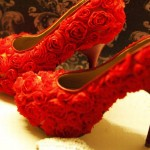 447294 Sapatos extravagantes 24 150x150 Sapatos extravagantes
