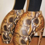 447294 Sapatos extravagantes 25 150x150 Sapatos extravagantes