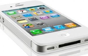 Apple reduz preço de todos os modelos do iPhone 4S