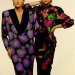 447728 A moda da década de 1980 09 150x150 A moda da década de 1980
