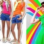 447728 A moda da década de 1980 22 150x150 A moda da década de 1980