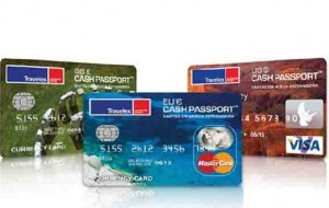 Bancos aumentam tarifas de serviços após redução de juros
