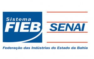Curso gratuito de Carpinteiro e Armador SENAI Bahia