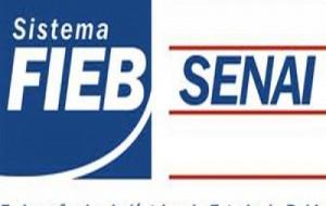 Curso gratuito de Desenvolvedor Web SENAI Bahia