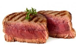 Hábitos alimentares que fazem mal a saúde