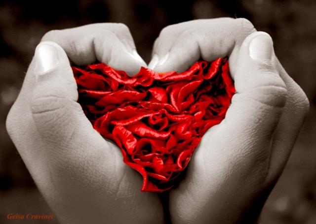 Os poderes místicos podem ajudar a trazer o amor. Foto: (Divulgação)
