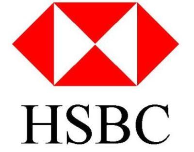 Cadastre o seu currículo no site do HSBC e concorra à uma vaga na maior organização financeira e bancária do mundo. (Foto: Divulgação)